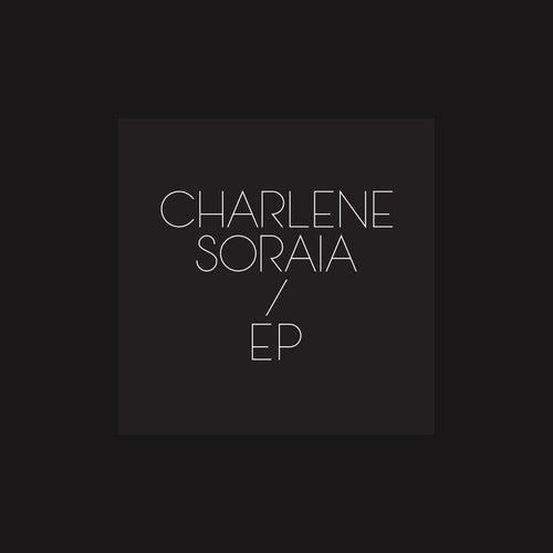 Ep by Charlene Soraia