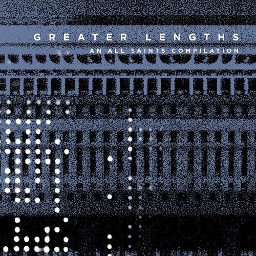 Greater Lengths de Various Artists