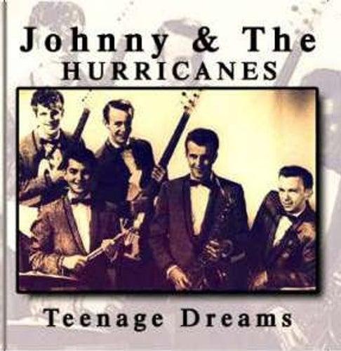 Teenage Dreams de Johnny & Charly Ciccio