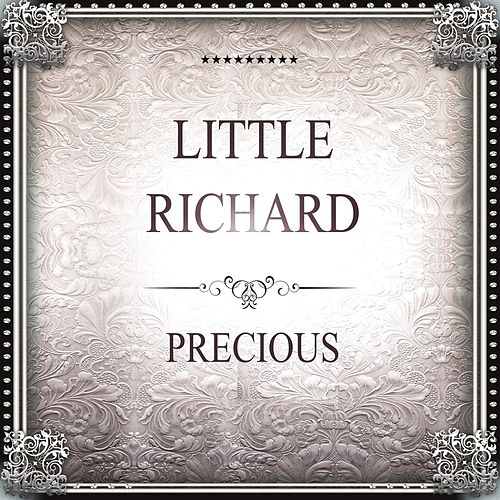 Precious de Little Richard