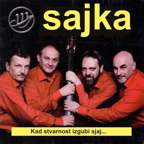 Sajka Steam Community