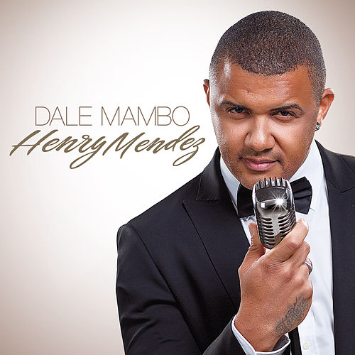Dale Mambo von Various Artists