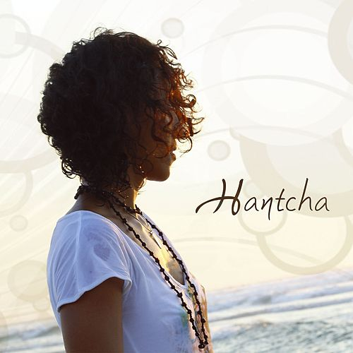 Hantcha by Hantcha