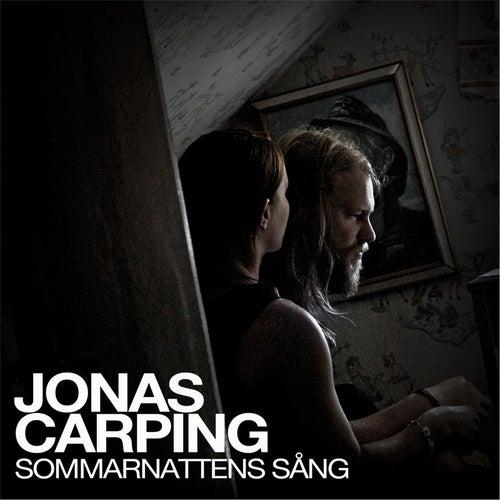 Sommarnattens Sång von Jonas Carping