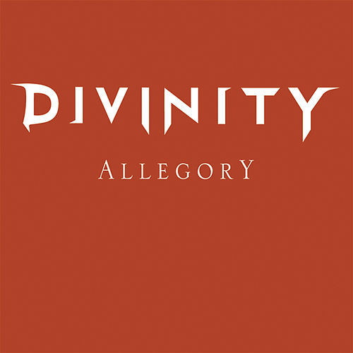 Allegory by Divinity