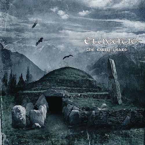 The Early Years de Eluveitie