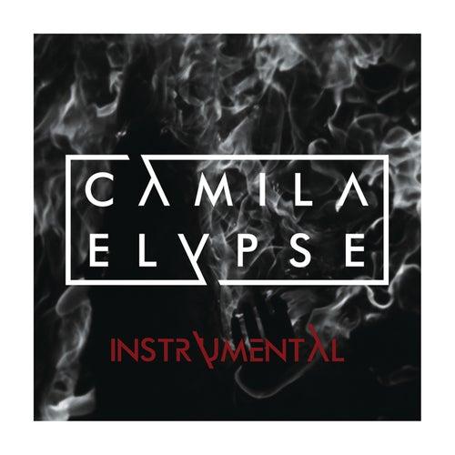 Elypse de Camila