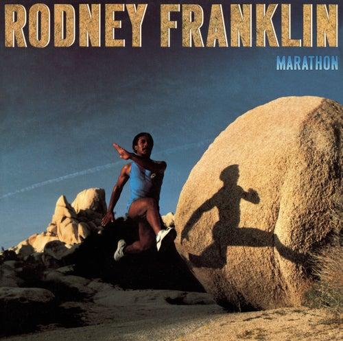 Marathon de Rodney Franklin