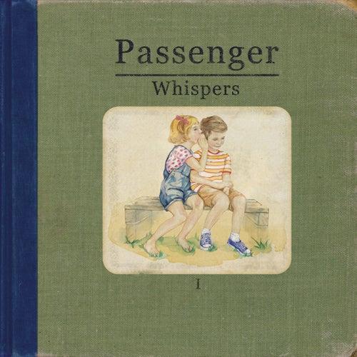 Whispers di Passenger