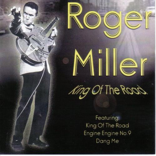 King of the Road von Roger Miller