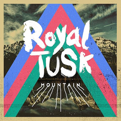Royal Tusk by Royal Tusk