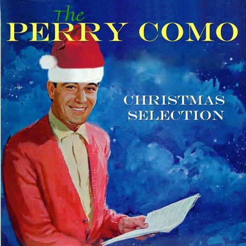 Perry Como Christmas.The Perry Como Christmas Selection By Perry Como Napster
