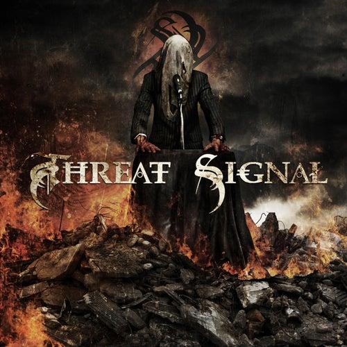 Threat Signal de Threat Signal