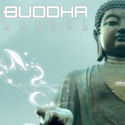 Buddha Lounge von Various Artists