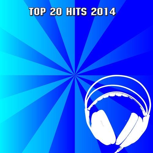 Top 20 Hits 2014 de Various Artists