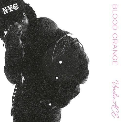 Uncle ACE (Remixes) de Blood Orange