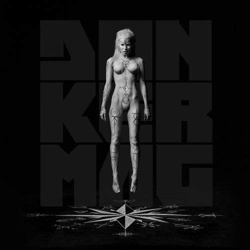 Donker Mag by Die Antwoord