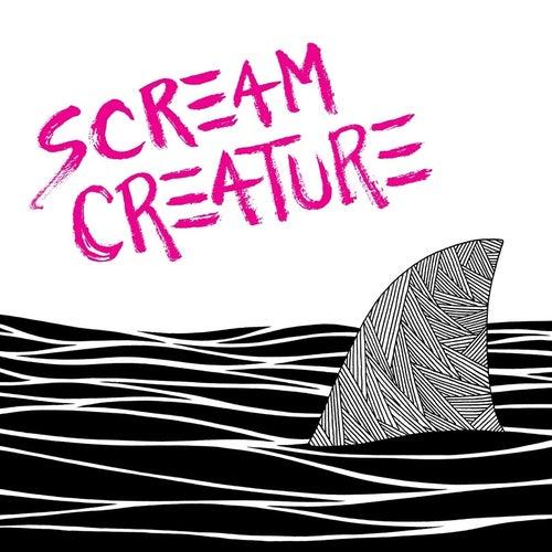 ScreamCreature EP by ScreamCreature