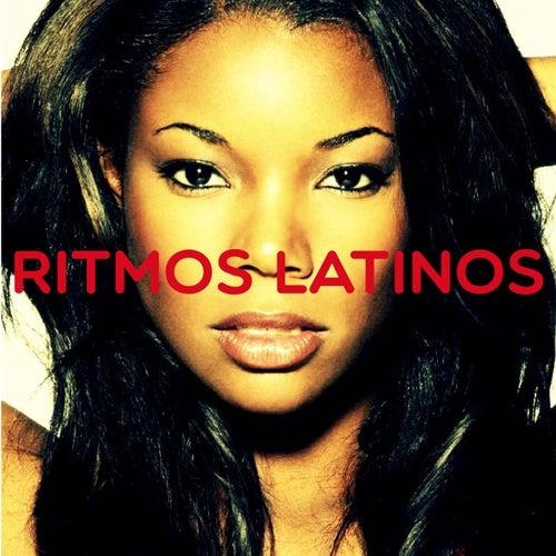Ritmos Latinos de Various Artists