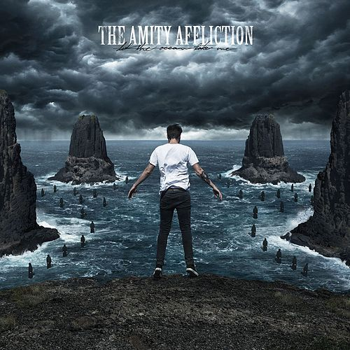 Let The Ocean Take Me by The Amity Affliction