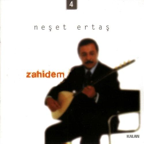 Zahidem von Various Artists
