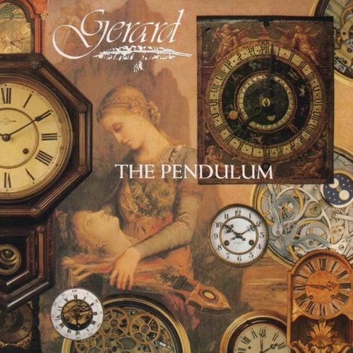 The Pendulum von Gerard
