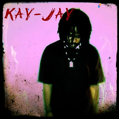 Rasta Far I by Kay-Jay
