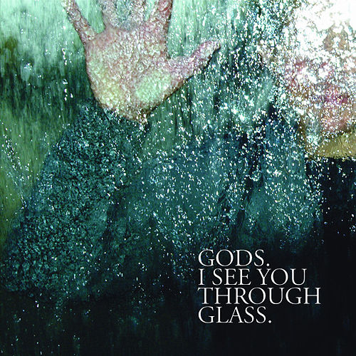 I See You Through Glass by Gods