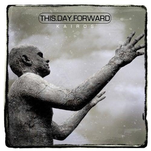 Kairos de This Day Forward