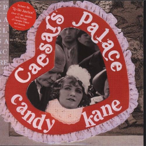 Candy Kane by Caesars