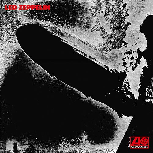 Led Zeppelin (Deluxe Edition) von Led Zeppelin