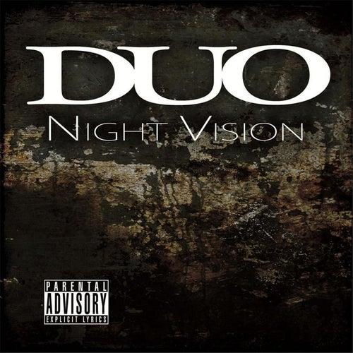 Night Vision von Duo