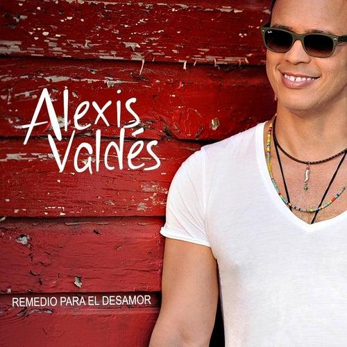 Remedio para el Desamor de Alexis Valdes