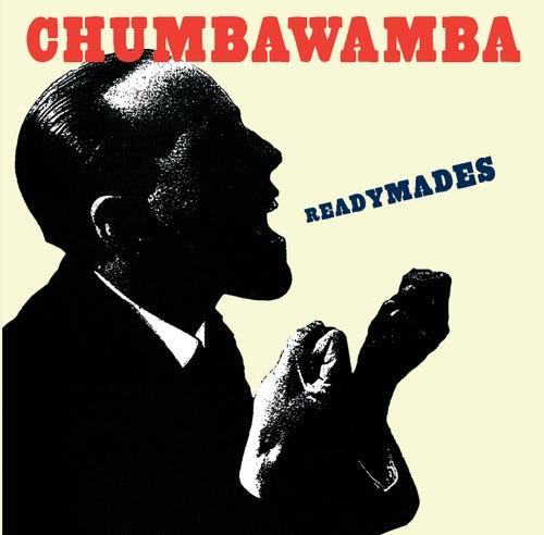 Readymades de Chumbawamba