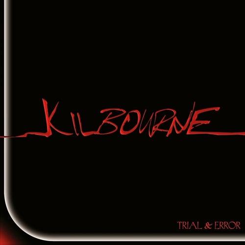 Trial & Error de Kilbourne