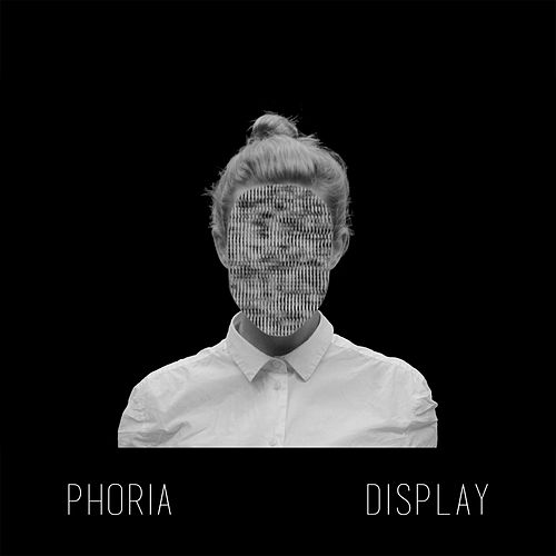 Display by Phoria