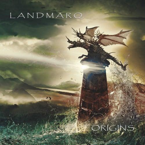 Origins de Landmarq