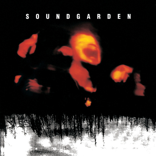 Superunknown (20th Anniversary) de Soundgarden