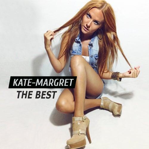 The Best van Kate-Margret