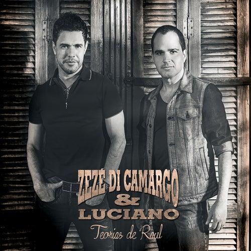 Teorias de Raul de Zezé Di Camargo & Luciano