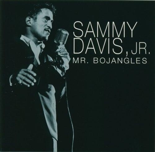 Mr. Bojangles by Sammy Davis, Jr.