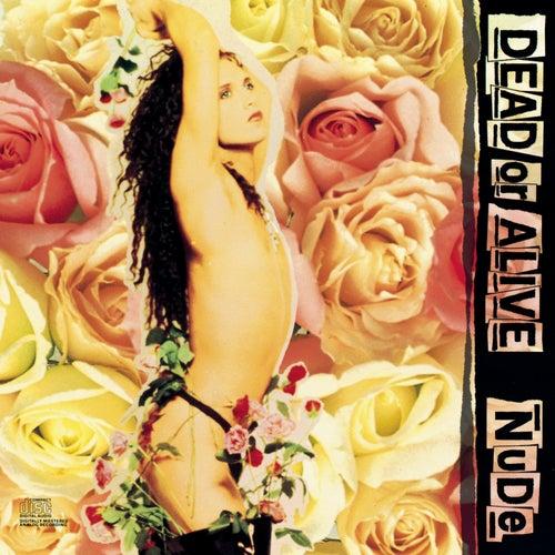 Nude de Dead Or Alive