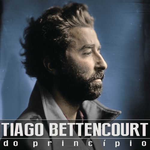 Do Princípio von Tiago Bettencourt