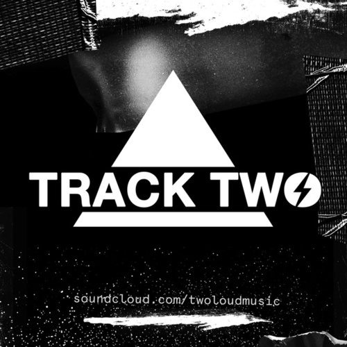 Track Two de Twoloud