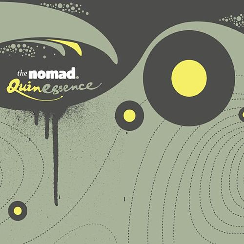 Quinessence by Nomad