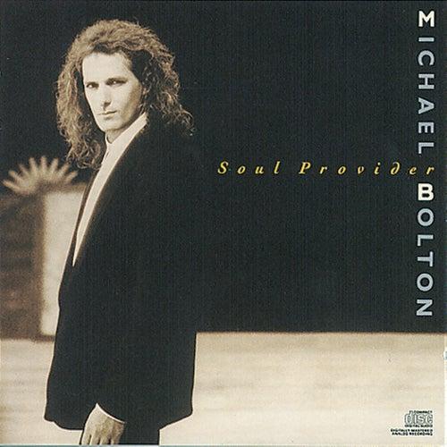 Soul Provider de Michael Bolton