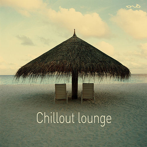 Chillout lounge von Various Artists