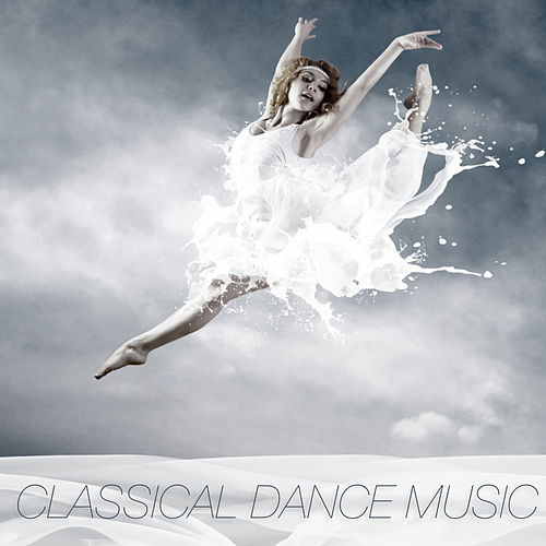 Classical Dance Music de Various Artists