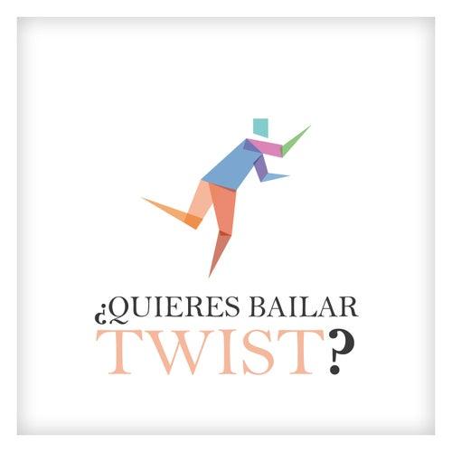 ¿Quieres Bailar Twist? de Various Artists