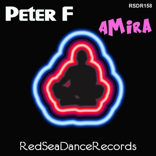 Amira von Peter F